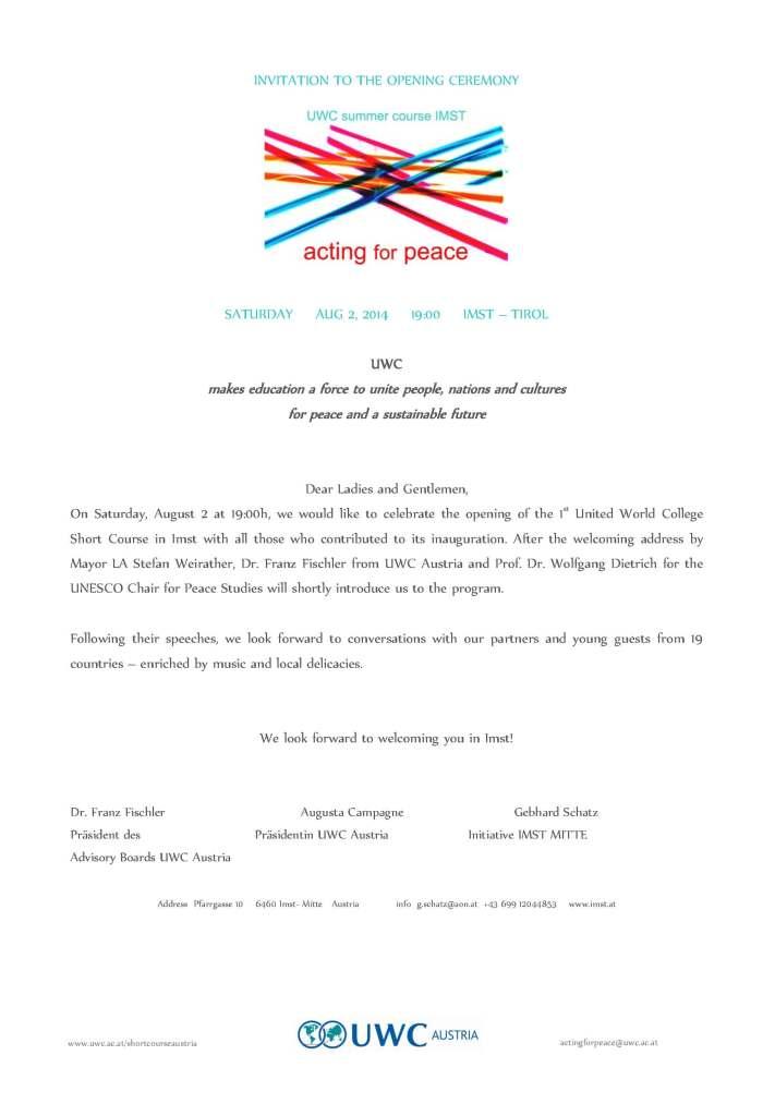 Invitation 02.08 Eng